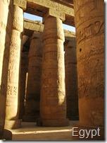 Egypt (14)